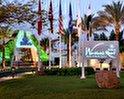 Hilton Sharm El Sheikh Fayrouz Resort