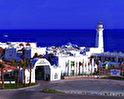Melton Beach (ex. Melia Sinai) 5*
