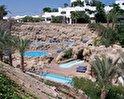 Domina Coral Bay Sultan Hotel