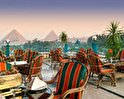 Movenpick Resort Cairo Pyramids