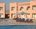 Sol Y Mar Dolphin House