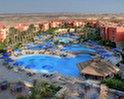 Aurora Oriental Bay Marsa Alam Resort (ex. Oriental Bay Resort)