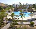 Desert Light Solitaire Resort Marsa Alam (ex. Solitaire Resort Marsa Alam)