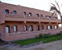 Vandom Resort