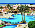 Dessole Alexander The Great Resort (ex. Cataract Resort Marsa Alam)