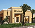 Sol Y Mar Samaya