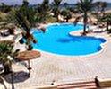 Helnan Nuweiba (ex. Nuweiba Village Resort)