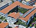 Olympic Kosma Hotel & Villas