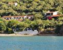 Kotronas Bay