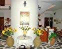 Grikos Hotel