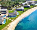 Grecotel Astir & Egnatia Alexandroupolis Hotel (ex. Astir Egnatia Alexandroupolis)