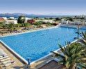 Sol Kipriotis Village Hotel