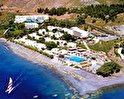 Dimitra  Beach  Resort