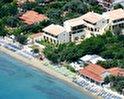 Dafni Beach Hotel