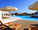 Archipelagos Resort