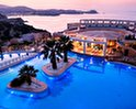 Chc Athina Palace Resort & Spa (ex. Athina Palace Resort & Spa)