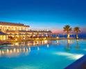 Grecotel White Palace Luxury Resort (ex. El Greco)