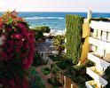 Zephyros Beach Hotel