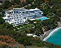 Mistral Bay Hotel (ex. Rea Hotel)