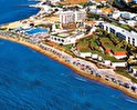 Aquis Arina Sand Hotel