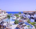 Costa Lindia Beach Resort