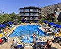Alia Mare Resort (ex. Medblue Lardos)