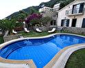 Villa Benele