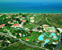 Gelina Village Hotel And Resort