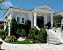 Louros Beach Hotel Spa