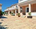 Lorenzo Luxury Villas