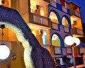 Georgina Inn Hotel