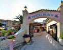 Turtle Beach Studios Hotel & Apartments