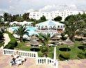 President Resort (ex Delphin Presiden)