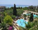 Mediterranee Thalasso & Golf (ex. Smartline)
