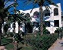 Belvedere Fourati (ex. Fourati)