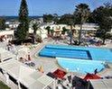 Abou Sofiane Resort (ex. Dessole Abou Sofiane)