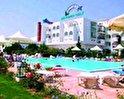 Daphne Club Sousse (ex. Wonder Golf)