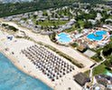 One Resort Aqua Park And Spa (ex. Thalassa Village Skanes)