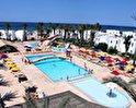 Dessole Ruspina Resort (ex. Ruspina)
