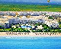 Golden Tulip Mahdia Palace Resort And Thalasso