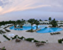 Yadis Djerba Golf Thalasso And Spa