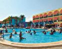 Nabeul Beach