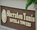 Sheraton Tunis Hotel & Towers