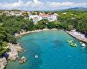 Koralj Hotel Krk