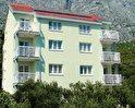 Apart House Ivana