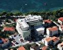 Park Hotel Makarska