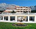 Laurentum Hotel