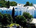 Solaris Hotel Jakov