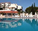 Waterman Holiday Resort