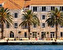Riva Yacht Harbour